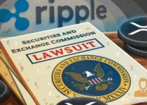 Ripple to Face SEC Suit Over XRP Cryptocurrency 350x209 2