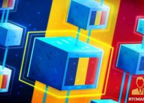 Romania Uses Blockchain Solution to Monitor National Elections 350x209 2
