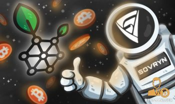 Sovryn Launches Bitcoin DeFi Platform Using the RSK Sidechain