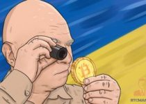Ukrainian Pawnbrokers Mull Accepting Bitcoin and other Cryptocurrencies as Collaterals 350x209 2