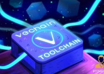 VeChain ToolChain Powers Producers Market To Onboard U.S. Seafood Import Platform KnowSeafood 350x209 2