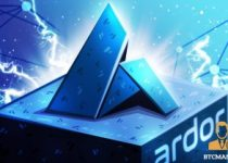 With Ethereum 2.0 About to Launch Ardor Continues to Thrive 350x209 2