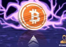 Wrapped Bitcoin WBTC Keeps Its Date Now Live on Ethereum 350x209 2