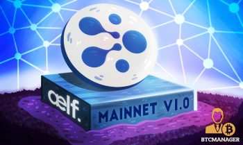 aelf Now in Phased Mainnet Launch