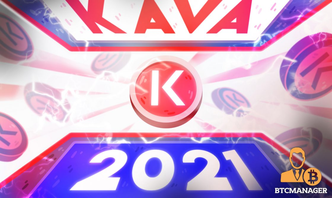 2021 will be a Year for Cross-Chain DeFi, Why Kava and Hard Stand above the Rest