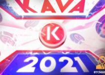 2021 will be a Year for Cross Chain DeFi Why Kava and Hard Stand above the Rest 350x209 2