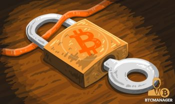 3 Bitcoin Improvement Proposals That Aim to Increase Privacy for Bitcoin Users