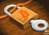 3 Bitcoin Improvement Proposals That Aim To Increase Privacy For Bitcoin Users 350x209 2