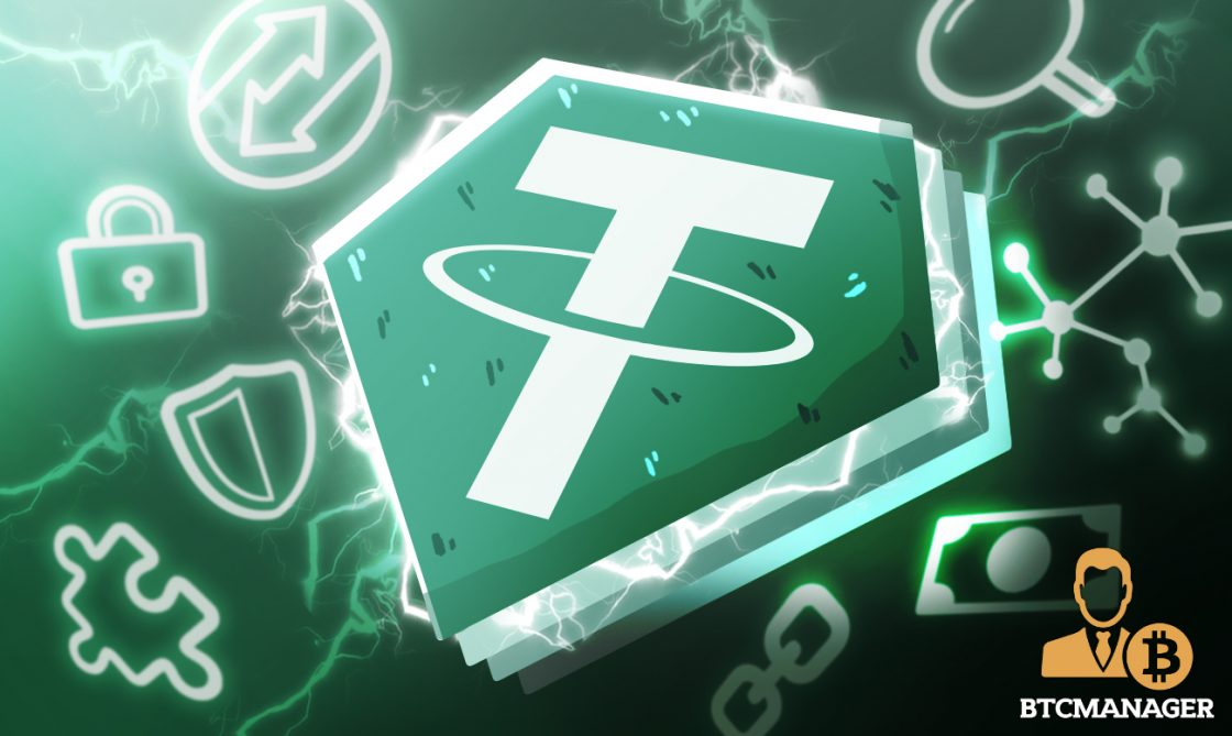 Altcoin Explorer: Tether, The World's First Successful Stablecoin
