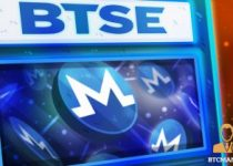 BTSE Launches Wrapped Monero on the Ethereum Network 350x209 2