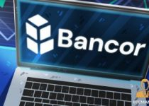 Bancor v2.1 Protocol Health Report January 2020 350x209 4