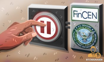 Biden to Freeze All 'Midnight' Rulemaking - What Does This Mean for the New FinCEN Rules