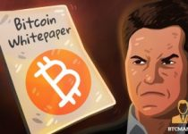 Bitcoin.org Dismisses Craig Wrights Lawsuit Threat for Hosting Bitcoin Whitepaper 350x209 2
