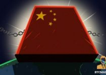 China expected to become global blockchain superpower by 2023 350x209 2