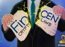 Coinbase Square and Andreessen Horowitz Slam FinCENs New Crypto Laws 350x209 2