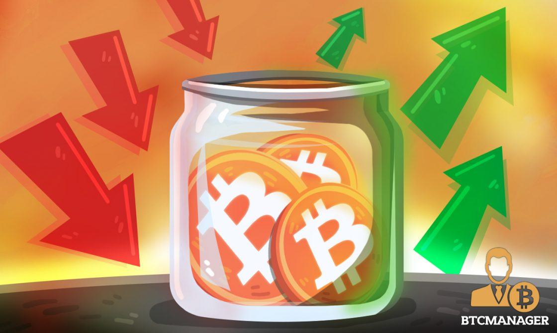 Crypto inflows slump after December record