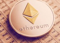 Ethereum price rally target 1