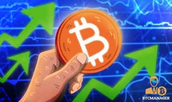 Getting the most out of your Bitcoin as market corrections loom