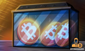 How to Secure Your Bitcoins Now and After Death