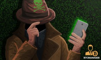 Japan Crypto Network Hacks Doubled In 2018 350x209 2