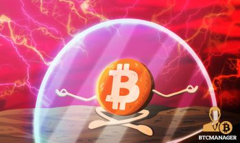 Latest Bitcoin Core Code Release Protects Against Nation State Attacks 350x209 1