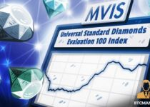 MVIS Launches Worlds First Diamond Benchmark Index with Diamond Data Derivatives 350x209 2