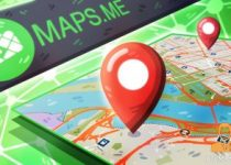 Maps.me Raises 50 Million Funding Led by Alameda Research 350x209 2