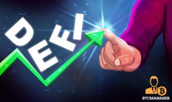 Messari - DeFi Can Continue to Grow as 'Useless' Top 30 Coins Wither