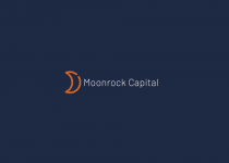 Moonrock Capital Polkamarkets 1