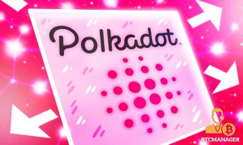 upgrading Polkadot Runtime