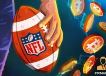 NFL Stars are Now Being Paid in Cryptocurrency 350x209 2