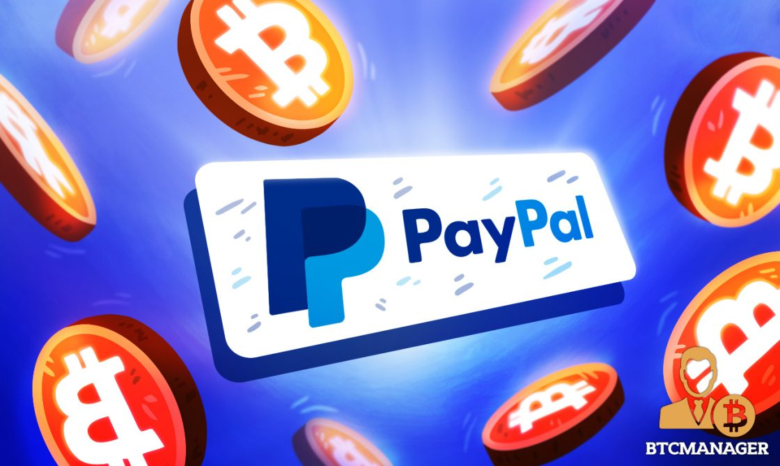 Paypal's Move to Crypto Might Is not What it Seems, Here's the 'Catch'