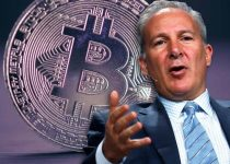 Peter Schiff Bitcoin bashing 3
