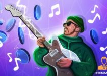 Portugal. The Man Launches Cryptocurrency.. 350x209 2