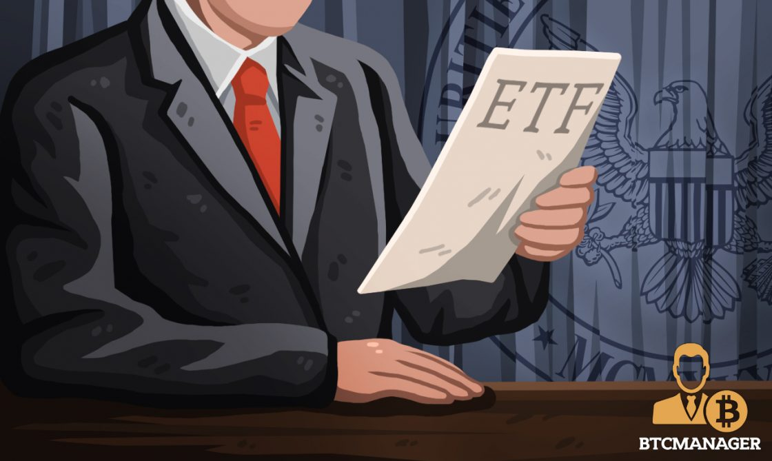 SEC Receives Application for a New Crypto ETF 1120x669 1