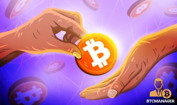 Sequoia to Pay Interested Employees in Bitcoin