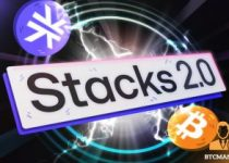 Stacks 2.0 To Bring Dapps And DeFi To Bitcoin 1 350x209 2