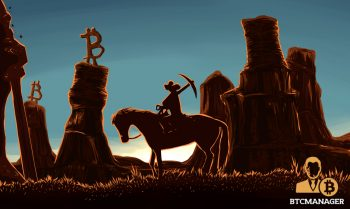 Central City Rockdale Reinvents Itself from Mining Coal to Mining Bitcoin Image
