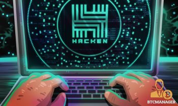 The First Real DeFi Product From Hackers