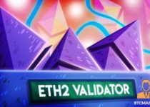 To Qualify and Run an Eth2 Validator Node Now Costs 38200 350x209 2