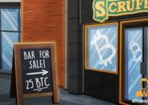 Two NYC bars could make US history by selling for Bitcoin 350x209 2