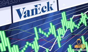 VanEck re applies For ETF 350x209 2