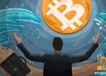 Wall Street Veterans Join Mass Exodus For Cryptocurrency Industry 350x209 2