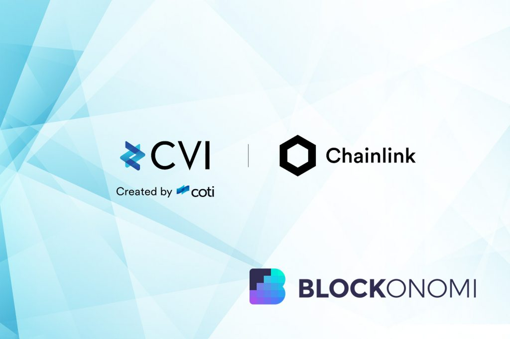 coti chainlink 1024x682 1