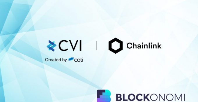 coti chainlink 1024x682 2