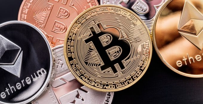 Cryptocurrency Trends to Watch For in 2021