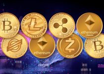 cryptocurrency weekly news 1