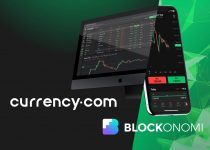 currency com review 1024x682 3