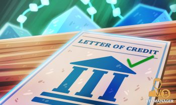 letter of credit 350x209 2