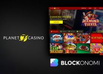 planet 7 casino review 1024x682 2